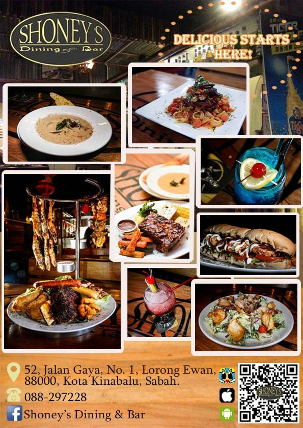 Shoney s western restaurant dining and bar in kota